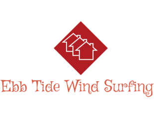 Ebb Tide Wind Surfing